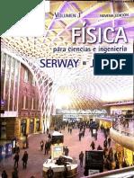 Serway Ed.9 Vol. 1 en Español_opt_1.pdf
