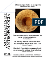 novedades_de_antropologia_80.pdf