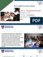 DP 1ERO SEC