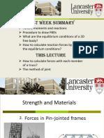 ENGR111 session 4.pdf