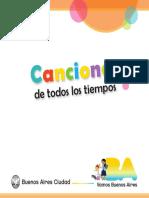 9a7535_f7b426a902de4ce4a776b911c1828bfd.pdf