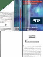 Historia-de-la-terapia-familiar-pdf