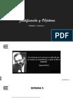 Unid2_sem5_Jus_Obj.pdf