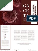 GACETA NACIONAL 7.pdf