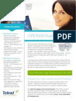 Dual-Mode-CPE-Datasheet-A4