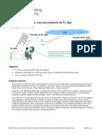 2.2.2.6 Lab - Using a PL-App Notebook.pdf