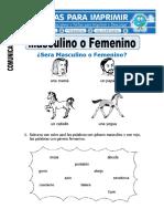 Ficha-de-La-Masculino-o-Femenino-para-Primero-de-Primaria.doc
