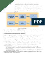 MEDEOVAS (2).docx