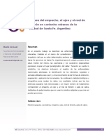 Leal-Empacho-ojeo-y-mal-de-Simeon.pdf
