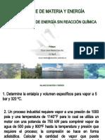 5217651_clase16.tallerbalancedeenergasinreaccinqumica (1).ppt
