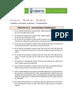 PRACTICA 4 SEMANA 5-6 APLICACIONES COMERCIALES