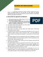 PRACTICA 2 DE FRACCIONES_201922
