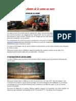201411-dp3-le_chemin_de_la_canne_au_sucre