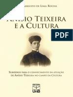 AnisioTeixeiraEACultura_WEB24H.pdf