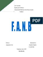 La F.A.N.B.docx