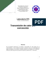 Laboratorio 2, intercambiador de calor.docx