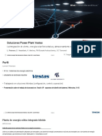 3B_3_TENE18_078_presentation_Petersen_Lennart.en.es.pdf