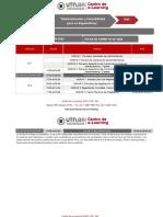 Cronograma_de_Curso Adminitracion y Contabilidad para no Especialistas REPROGRAMADO