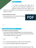 Présentation CHP IIIa