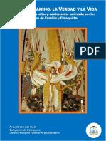 Catequesis para cada nivel.docx.pdf