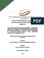 OTORGAMIENTO_PERFECCIONAMIENTO_DOMENIQUE_MORALES_ANITA_ADRIANA_YOLANDA.docx