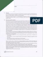 2 El Contrato.pdf