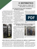 Sist10_2019-A4.pdf