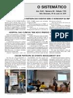 Sist08_2019-A4.pdf