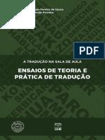 13-Manuscrito de livro-53-1-10-20181119.pdf