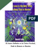 23648268-David-Icke-El-Amor-Infinito-es-la-Unica-Verdad-Todo-lo-Demas-es-Ilusion-A4-espanol.doc
