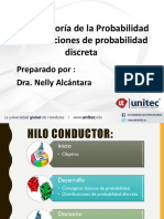 Tema4 Distribuciones de probabilidad discreta.pdf