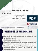 Tema5 Distribuciones de probabilidad continua.pdf