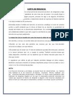 CARTA DE RENUNCIA DEFINICON 2018.docx