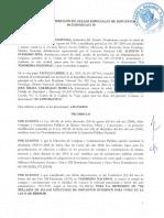 contrato sellos de la dgii 191
