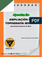 Apuntes-de-Ampliación-de-Topografía-Minera-downloable (1)