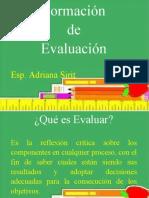 FORMACIÓN DE EVALUACIÓN.ppt