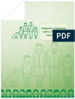 Perguntas-e-Respostas-sobre-a-Definição-da-Classe-Média.pdf