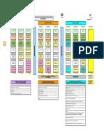 mapa 2009.pdf