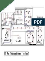 électricité 1,2.pdf