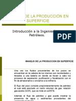 43065686-manejo-de-la-produccion-en-superficie-141117161204-conversion-gate02.pdf