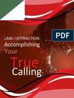 LOA-AccomplishingYourTrueCalling