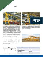 portico comercial aprox.pdf