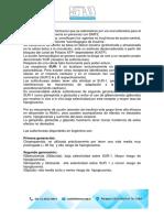 Sulfonilureas.pdf