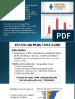 data kasus