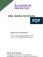 EVALUACION DE PROYECTOS-.pdf