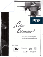 328227814-Como-Sistematizar-Ruth-Varela-gtz.pdf