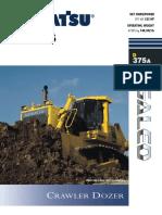 Komatsu D375A-5.pdf