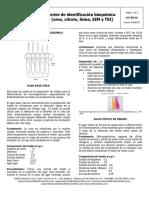 O-P.PD-20-INSERTO-Series-de-Identificación-Bioquímica-04092018