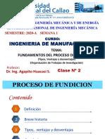 Clase Nº2-Ing-Manuaf-II