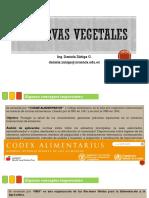 2.Conservas Vegetales_2